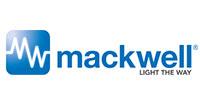 logo-mackwell