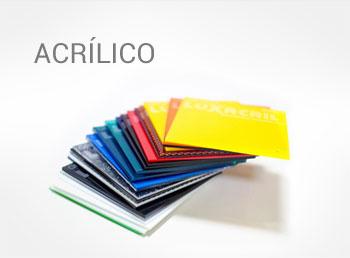 acrilico_luxacril-arlux_argentina