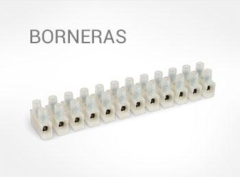 borneras_korner-arlux_argentina