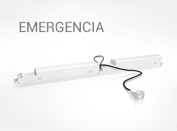 emergencia_mackwell-arlux_argentina