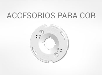 accesorios_para_cob_bjb-arlux_argentina