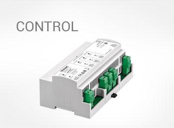 control_tridonic-arlux_argentina
