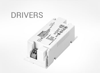 drivers_tridonic-arlux_argentina