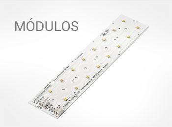 modulos_led-tridonic-arlux_argentina