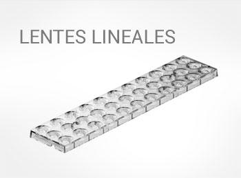lentes_lineales_bjb-arlux_argentina
